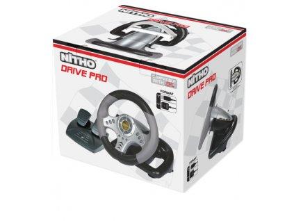 Volant Drive Pro Nové