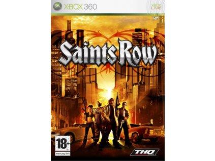 358445 saintsrowx 500x710