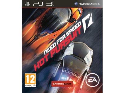 boxart PS3