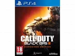 data covers ps4 covers 9 747736 call of duty black ops iii hardened edition ps4 playstation 4 1200x900