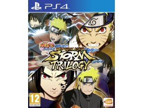 PS4 PACKSHOT NSUNSTrilogy PEGI 2D 1491810121