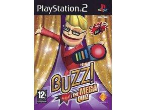 220px BuzzMegaQuiz