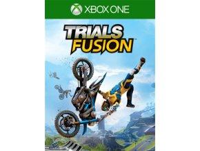 trials fusion xone 37943.1561093504