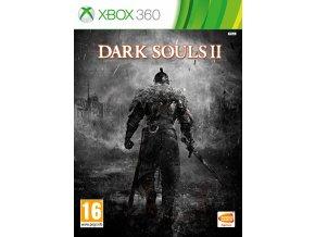 dark souls ii x360 small