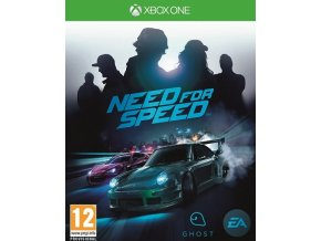 xone need for speed ie986295