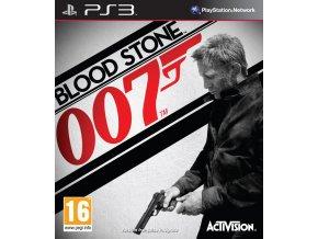 blood stone 007 4e2633a4d61be