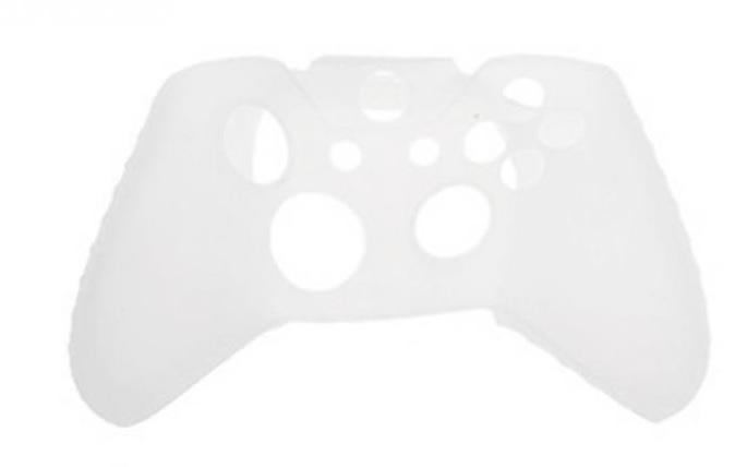 XONE silikonový obal na ovladač transparentní Nové