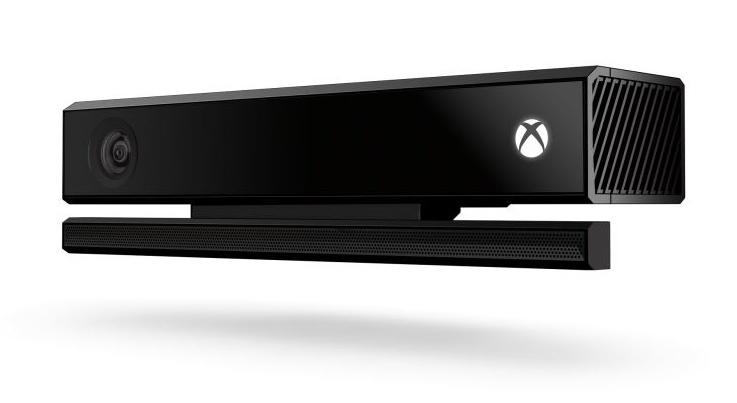 XONE Kinect Senzor pro XBOX One-