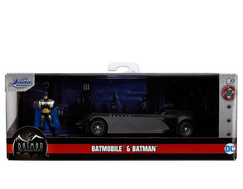 Toys Auto Batman - Figurka Batman 1992 Nové