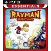 PS3 Rayman Origins