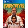 PS4 Far Cry 6