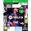 XONE-XSX FIFA 21