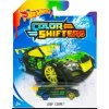Toys Hot Wheels City Color Shifters Loop Coupe