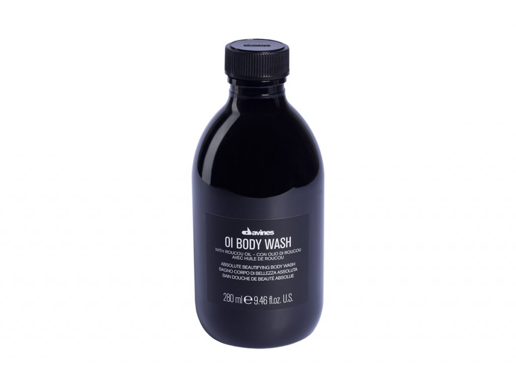 Oi / Body Wash 280 ml