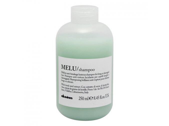 Melu - Shampoo 250 ml
