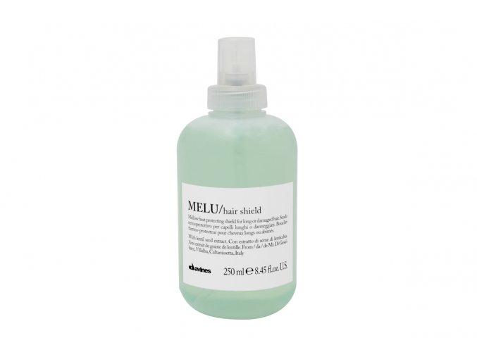 Melu - Hair Shield 250 ml