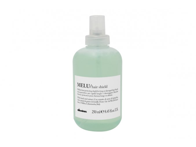 Melu - Hair Shield 250 ml