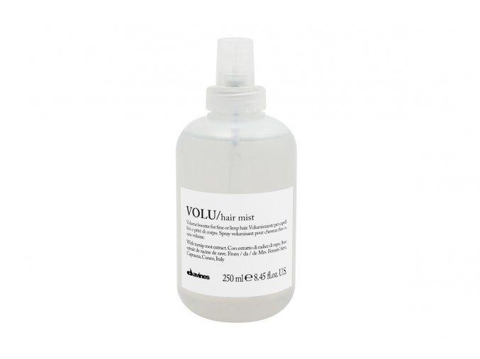 Volu - Hair mist 250 ml