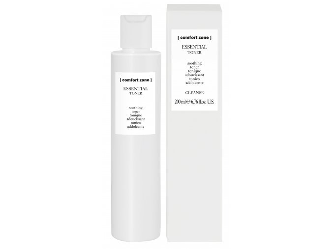 1002 essential toner 200ml