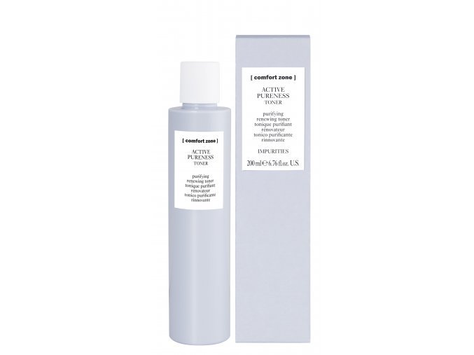 1021 active pureness toner 200ml