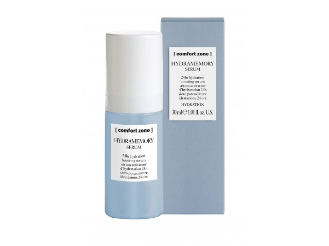 1043 hydramemory serum 30ml