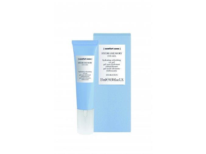 1044 hydramemory eye gel 15ml