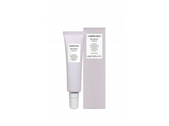 1063 remedy ceram 60ml