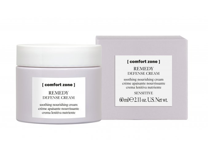 1064 remedy defense cream 60ml
