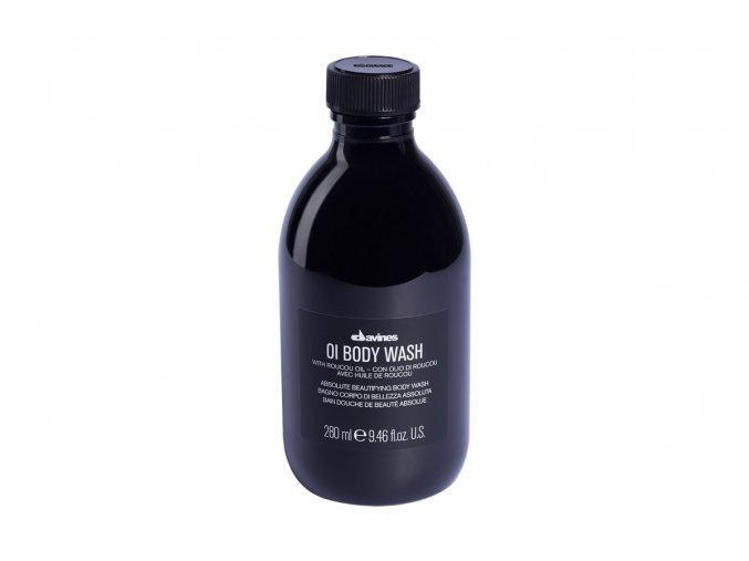 Oi / Body Wash 280 ml