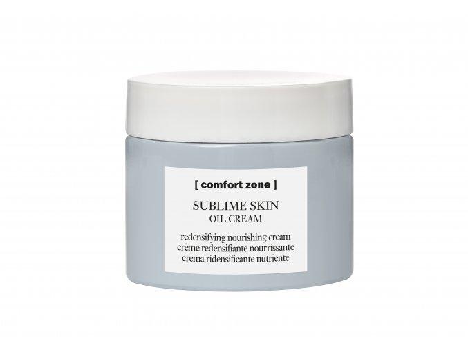 1080 sublime skin oil cream 60ml inner
