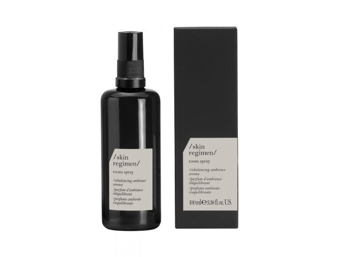 1102 skin regimen room spray1024x1024