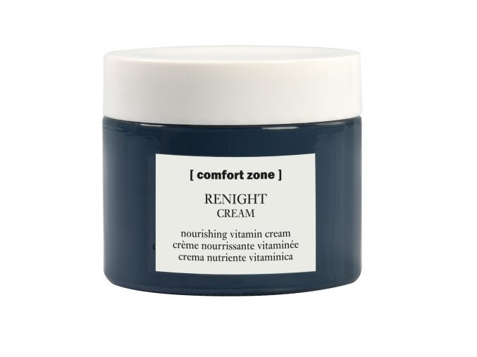1120 renight cream