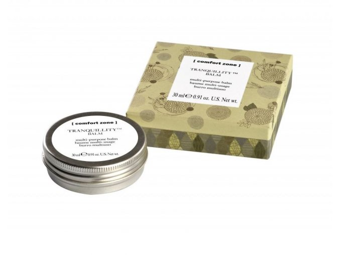 1288 Tranquility balm