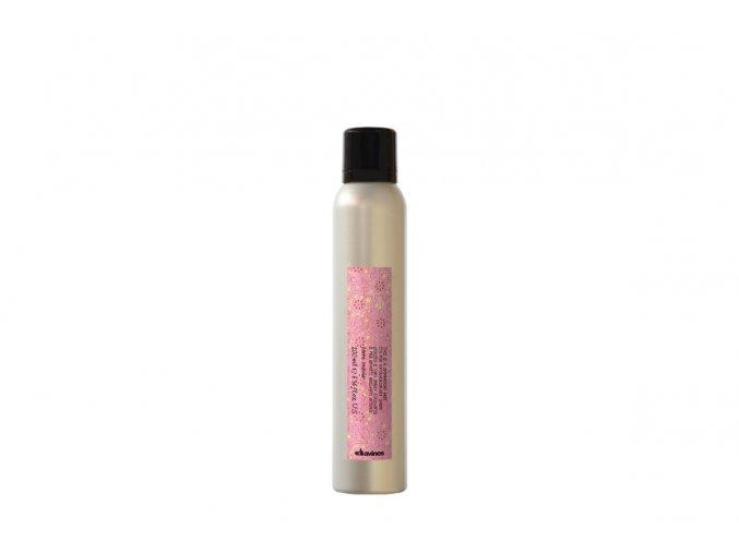 Shimering Mist 200 ml