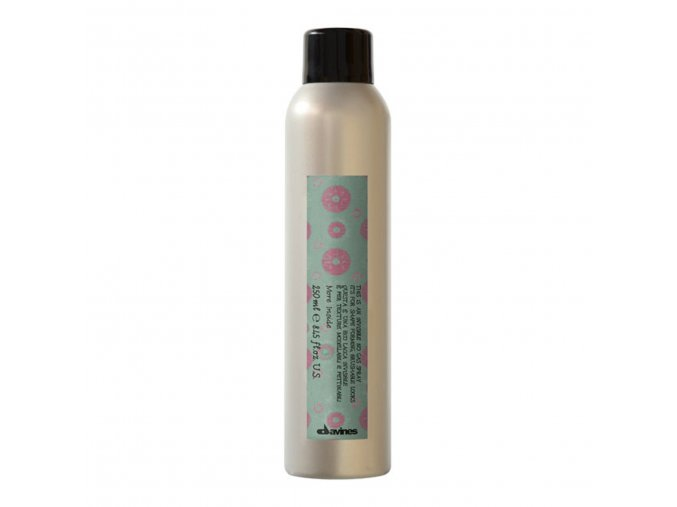 Invisible No Gas Spray 250 ml