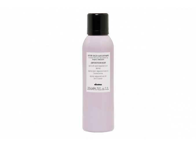 Your Hair Assistant Definition Mist 200 ml