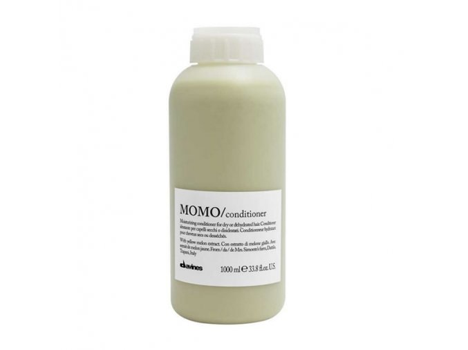 Momo - Conditioner 1000 ml