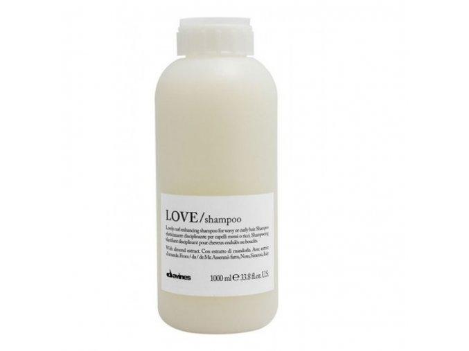 146 Love curl 1000ml
