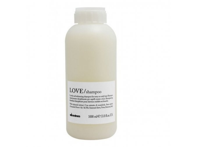 146 Love curl 1000ml