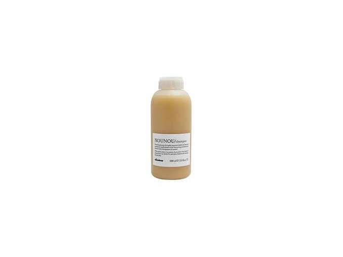 148 Nounou shampoo 1000ml