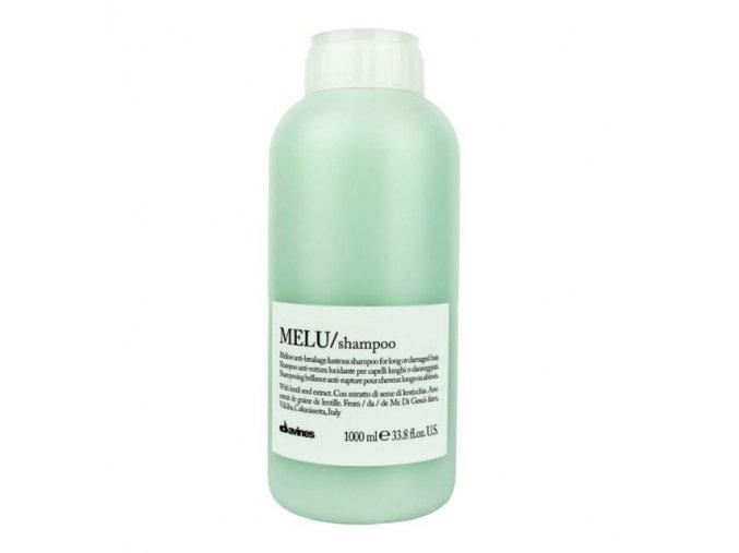 149 Melu shampoo 1000ml