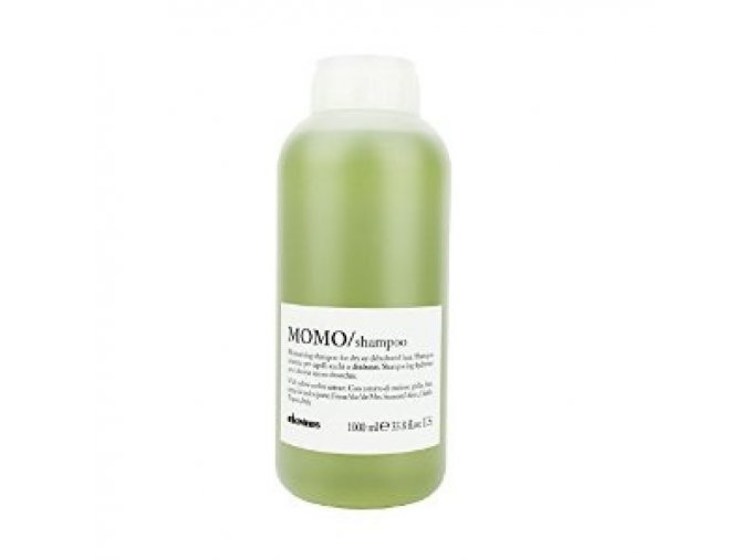 151 Momo shampoo 1000ml