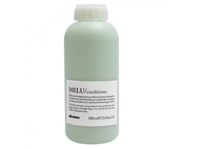 153 melu conditioner 1000ml