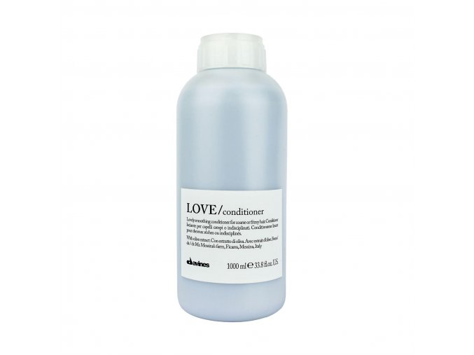 156 Love smoothing cond 1000ml