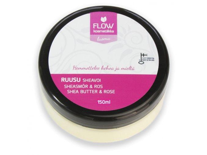 517 bambucke maslo s ruzi 150 ml