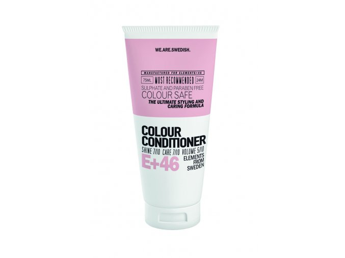 Colour conditioner 75 ml