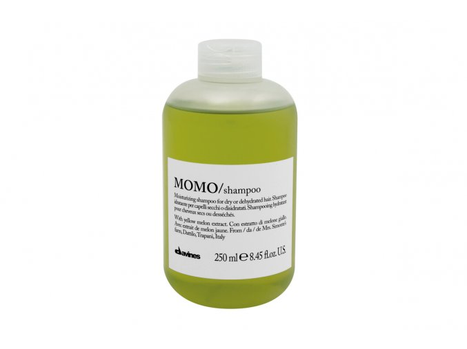 Momo - Shampoo 250 ml