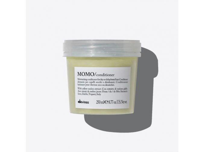 Momo - Conditioner 250 ml