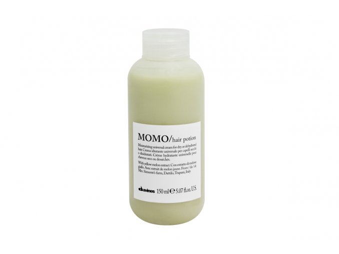 Momo - Hair potion 150 ml