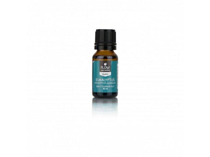 528 esencialni olej eukalyptus 10 ml